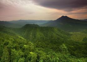 Mont Batur: un mont splendide à l'ascension merveilleuse