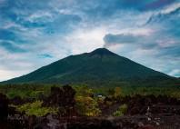 Mont Gamalama