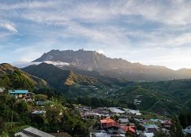 Mont Kinabalu: offrez-vous une expédition fascinante!
