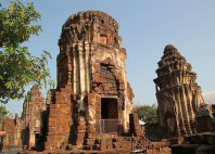 Province de Phetchaburi