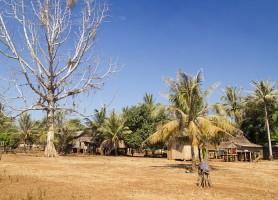 Ratanakiri : une merveille au cœur de l'univers cambodgien