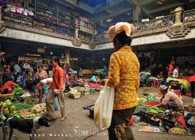 Ubud: le berceau artistique de Bali