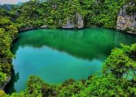 Île de Koh Samui