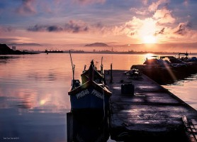 Île de Penang: une île aux charmes touristiques exceptionnels