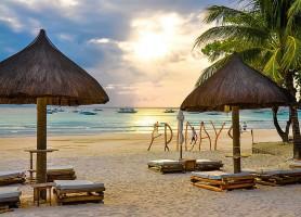 Boracay: la pépite touristique des Philippines
