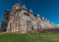 Église de Paoay