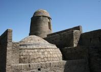 Fort de Gissar