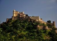 Fort de Kumbhalgarh