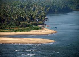 Goa: pour passer de vraies vacances de ouf!