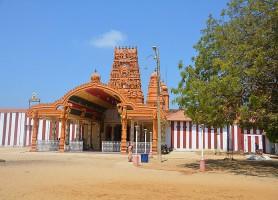 Jaffna: la belle cité coloniale du Sri Lanka