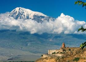 Monastère Khor Virap: un legs incontournable du christianisme