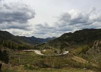 Parc national de Bayanaul