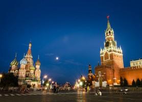 Place Rouge: un véritable condensé de culture et histoire russes