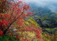 Plateau de Poutorana