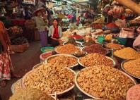 Pyin U Lwin