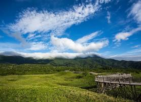 Shiretoko: l'exceptionnel exemple d'interaction entre écosystèmes