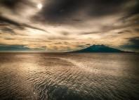 Île Camiguin