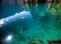Lac Barracuda