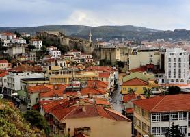 Chios: découvrez cette envoûtante île grecque