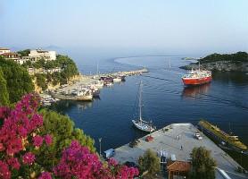 Alonissos: découvrez cette merveille de la mer Égée