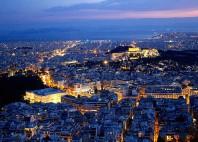 Athènes