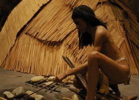 Cahokia Mounds: la fabuleuse cité amérindienne