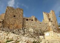 Château d'Ajloun