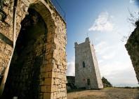Château d'Anacopia