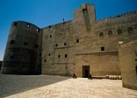 Fort de Jabrin