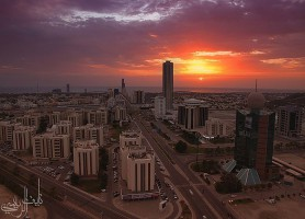 Fujairah: le 5e plus grand Émirat du pays