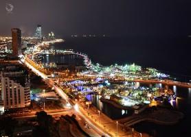 Jeddah: découvrez cette métropole cosmopolite