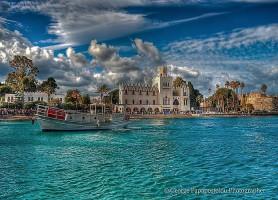 Kos: la seconde plus grande île du Dodécanèse