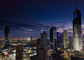 Koweït: découvrez ce magnifique pays attrayant