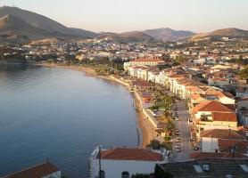 Lemnos: un paradis pour des vacances inoubliables!