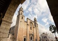 Mérida: découvrez cette perle coloniale du Yucatan