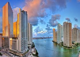 Miami: découvrez cette magnifique cité américaine