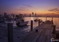 Muharraq