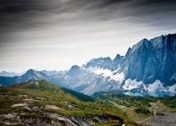 Parc national de Kootenay