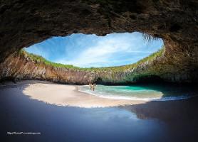 Puerto Vallarta: un carrefour du tourisme mondial