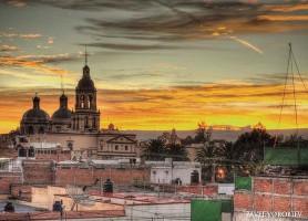 Querétaro : un État impressionnant du Mexique
