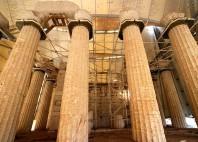 Temple d'Apollon Épikourios