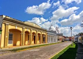 Tlacotalpan: une ville aux attractions irrésistibles
