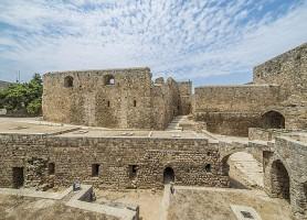 Tripoli: découvrez cette ville extraordinaire