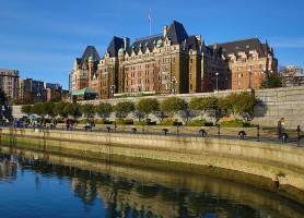 Île de Vancouver: un joyau à découvrir à tout prix