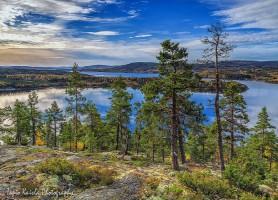 Archipel de Kvarken: explorez ces magnifiques îles