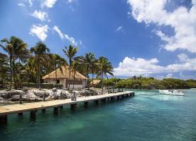 Aruba: découvrez cet endroit magnifique