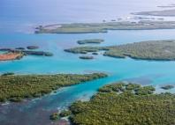 Atoll Turneffe