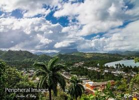 Baracoa: découvrez cette belle pépite cubaine
