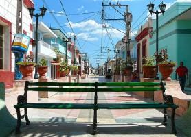 Camagüey: une magnifique ville aux attractions remarquables