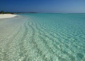 Cayo Largo: découvrez cette petite île attirante
